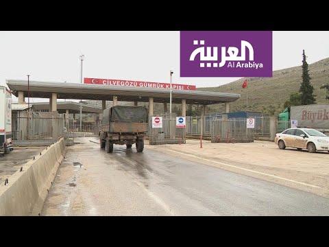 تركيا تهدد أميركا بعملية ضد الأكراد  - نشر قبل 2 ساعة