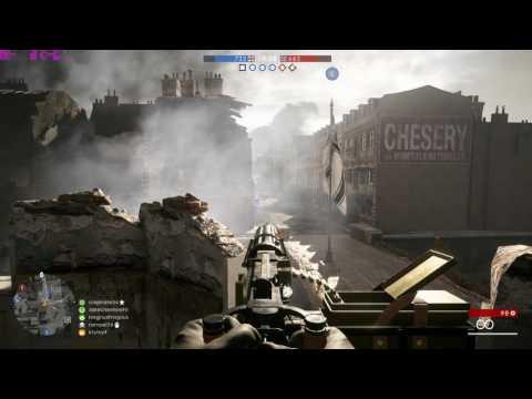 Battlefield 1 (2016) PC