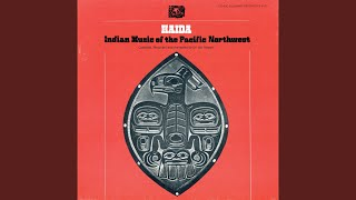 K 2: Haida King Song