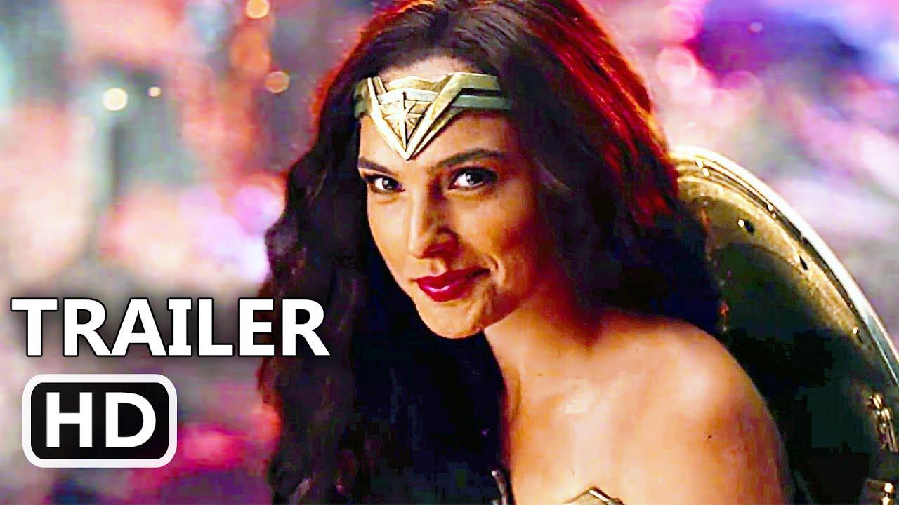 Justice league extended trailer 2017 wonder woman gal gadot movie justice league extended trailer 2017 wonder woman gal gadot movie hd voltagebd Images