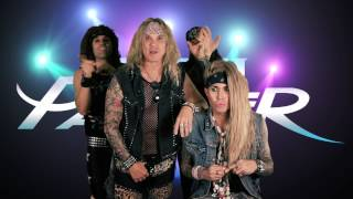 Steel Panther's Feelin' Nuts Thumbnail