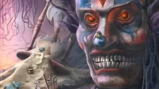Dreamscapes: The Sandman Trailer