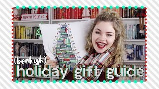 A Booknerd's Christmas Gift Guide | Redbubble Gift Guide