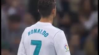 Real Madrid Vs Athletico Bilbao (0-1)|Highlights|[18.04.18]