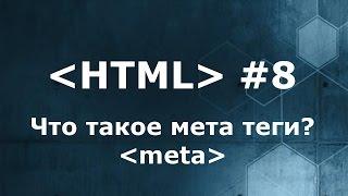 видео Заголовок H1 — как использовать для SEO и что это за Тег?