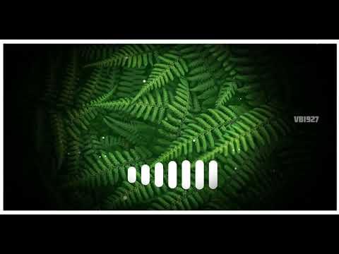 flute-ringtone-remix---bgm-whatsapp-status