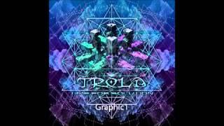 Trold -10 000 000 X 14