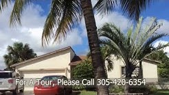 Lesly's Leisure Living I Assisted Living | Tamarac FL | Tamarac | Assisted Living
