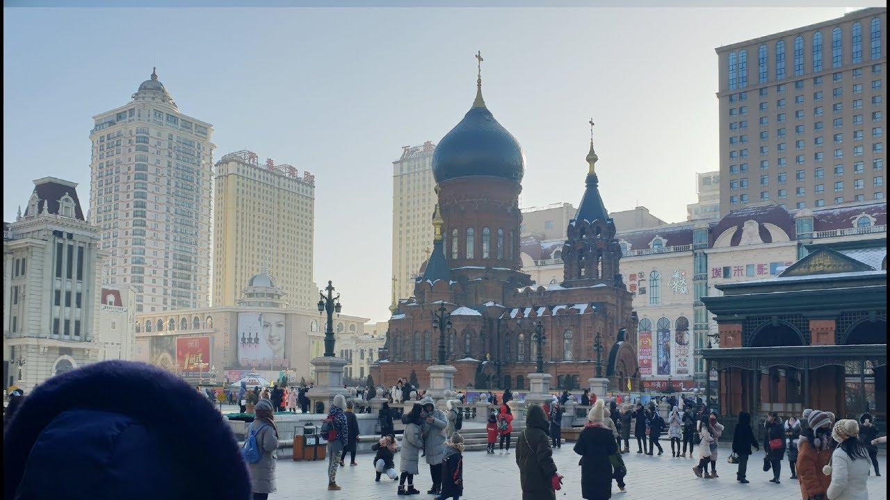 сексуально царь россии в харбин фото это