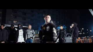 ZORN / Rep feat. MACCHO 【Official Music Video】