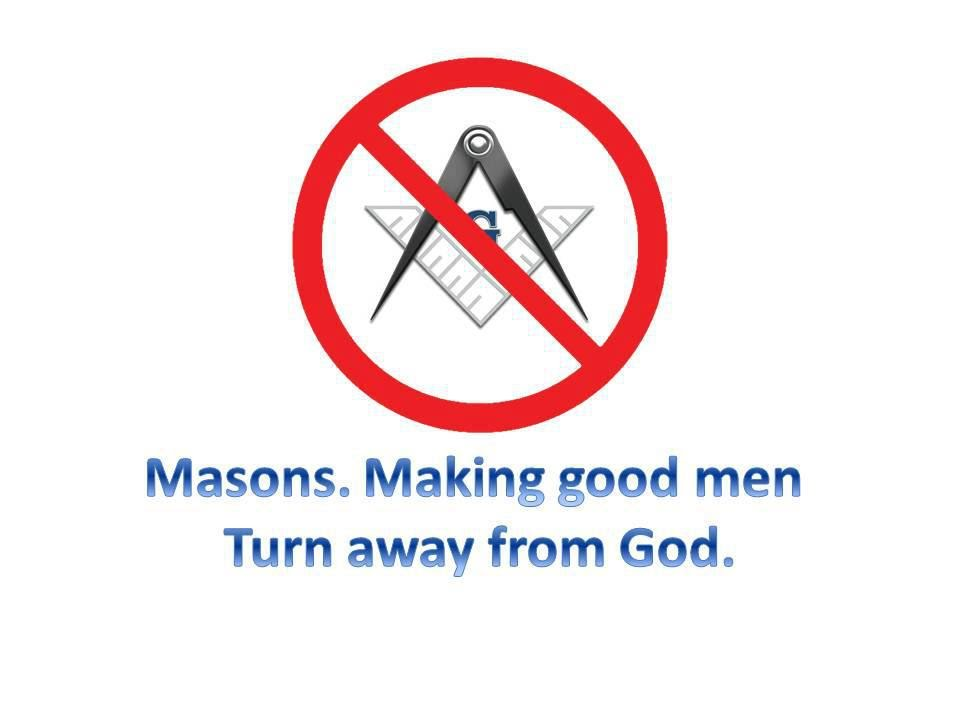 The Masonic Religion Is Luciferian Youtube