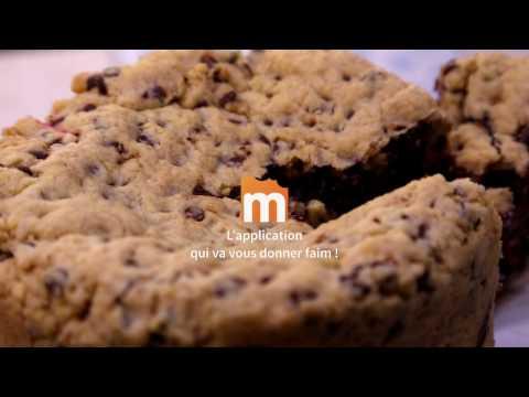 cookie-géant-au-coeur-fondant