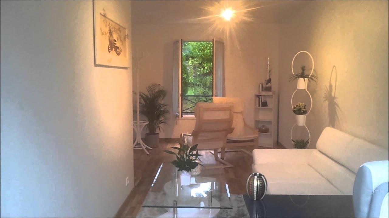 cabinet d 39 hypnose th rapeutique de saint germain en laye 78 youtube. Black Bedroom Furniture Sets. Home Design Ideas