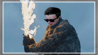 Mount&Blade: A World of Ice and Fire. Захват Всех 7 Королевств. Сложность 149%. Джерония. День 5
