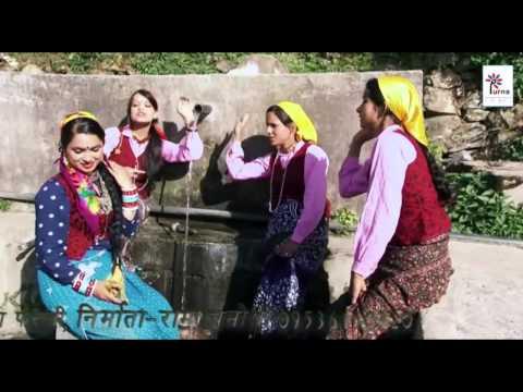 Ken Lagaye Baduli Song by Pammi Nawal 1 B4B4C05990F72F02C1FBB6DC28126D82