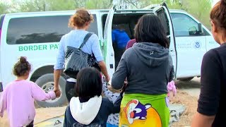 Newsviews Part 1: Young Center for Immigrant Children's Rights