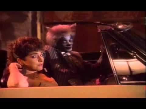 Miami Sound Machine Bad Boy 1986 Youtube