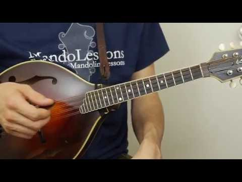 Mandolin mandolin tabs greensleeves : harmonica tabs morning has Tags : harmonica tabs morning has ...