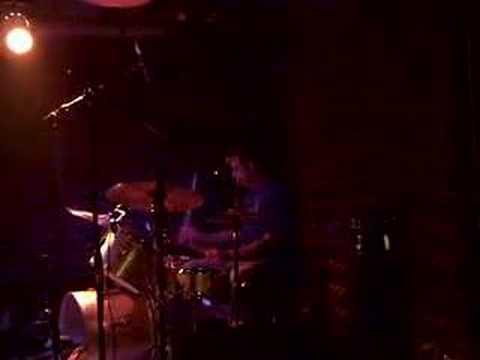 Konichiwa Live at Rafters