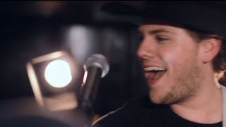 Смотреть клип Brett Kissel - Hockey, Please Come Back
