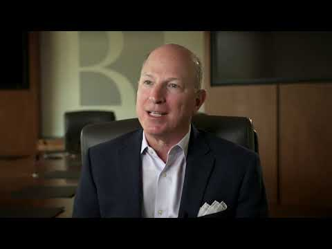 Ex Oracle Cfo On The Strategic Imperative Of An Enterprise Contract Management S 050521 1