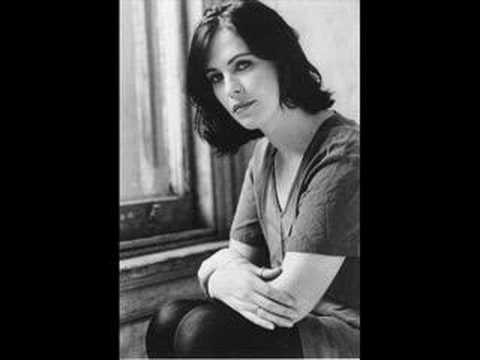 Eleanor McEvoy - only a woman's heart