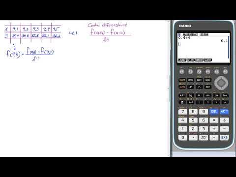 Matematik 5000 matematik 3c  Kapitel 2 Uppgift 2503