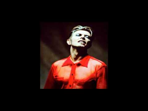 25.  David Bowie. Let's Dance (Music Factory Mastermix)