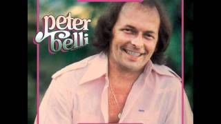 Peter Belli-Rock