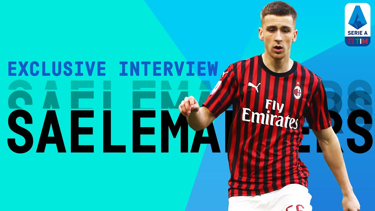"""I Feel So Lucky To Play With Zlatan!"" 