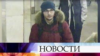 Аннулировано российское гражданство Акбаржона Джалилова, устроившего теракт впетербургском метро.