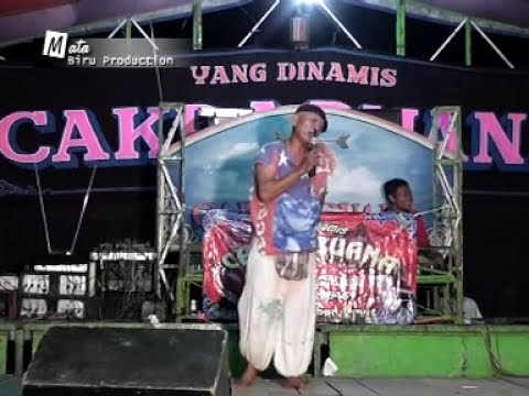 Drama Tarling Cirebon