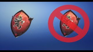 How to FIX the Back Bling GLITCH in Fortnite Battle Royale!!!