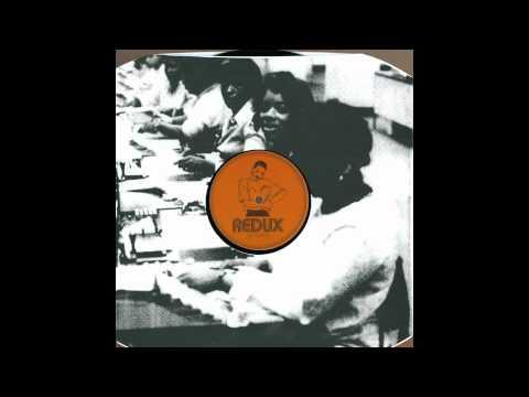 Ron Basejam - Get Closer