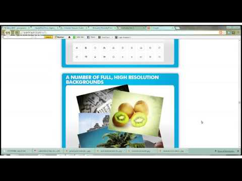 Authority Pro 3 WP Plugin Review for Offline Marketers