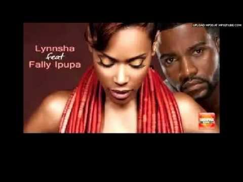 fally feat lynsha