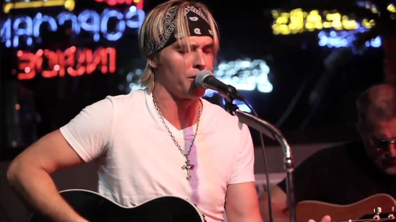Glen Templeton Tulsa Time Acoustic Youtube