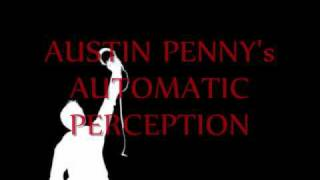 Automatic Perception Vol 1 Part 3 - Continuous DJ Mix