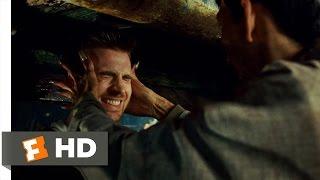Push (6/11) Movie CLIP - Memory Erased (2009) HD