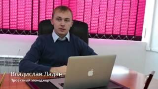 видео Роль структуры управления в информационной системе