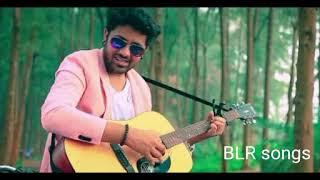 Tere Jaisa Yaar Kahan- Unplugged by- |Rahul Jain|