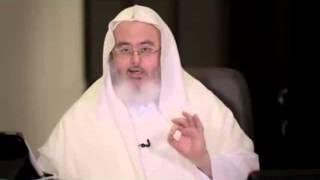 نصيحة غالية   ماذا تفعل المخدرات ؟   محمد صالح المنجد   طريق الإسلام