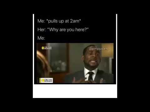 Try Not To Laugh Hood vines and Savage Memes Part 144.2