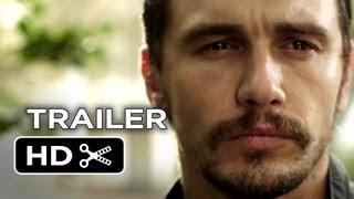 Homefront Trailer #1 2013 - James Franco, Jason Statham Movie Hd