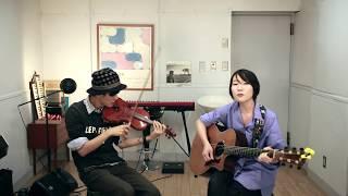 トリセツ/西野カナ(Cover)