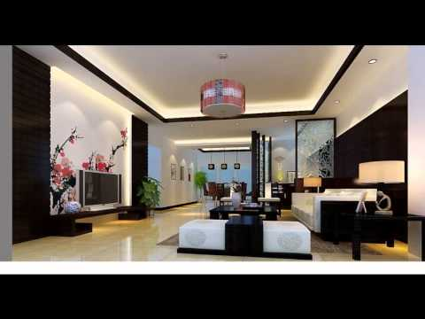 Curtains For Living Room Living Room False Ceiling Designs For Living Room  690