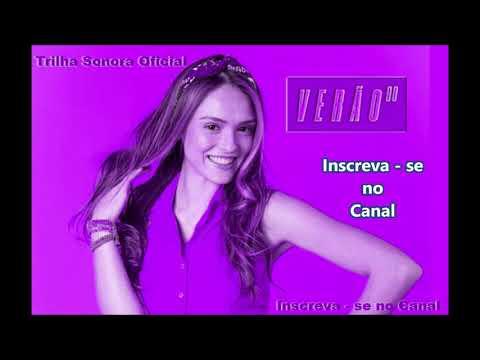 VERÃO 90 - TRILHA SONORA OFICIAL - INSCREVA - SE NO CANAL