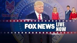 fox live news