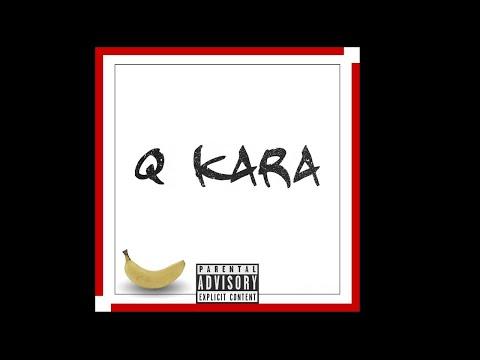 Gepeto - Q Kara