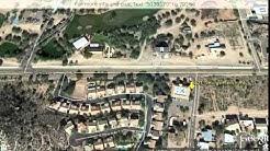 $400 - 6021 S KINGS RANCH Road, Gold Canyon, AZ 85118
